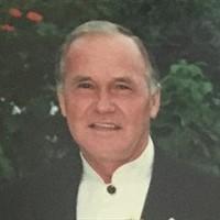 Harmon Shelton  August 12 1937  September 1 2018