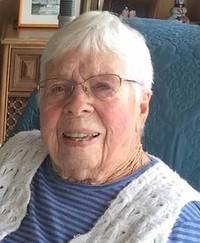 Helen Eleanor Hansen Lochridge  September 29 1916  October 20 2018 (age 102)