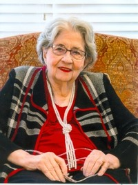 Helen G Florczak  October 22 2018