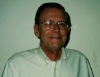 James W Jim Eisenhour