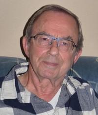 Vernon Bob Hotchkiss  2018