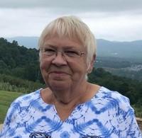 Brenda Fay Davis Wharam  October 3 1949  October 23 2018 (age 69)
