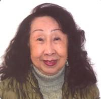 Cynthia Chee Nor Wong  2018