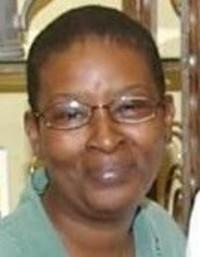 Denise L Hempstead  September 18 1959  October 23 2018 (age 59)