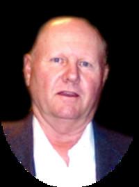 Dennis Lee Denny