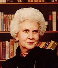 Dorothy Nelle Jarrell Dyer  September 5 1927  October 10 2018 (age 91)