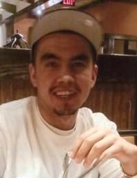 Dustin Reginald Barrett  April 10 1992  October 21 2018 (age 26)