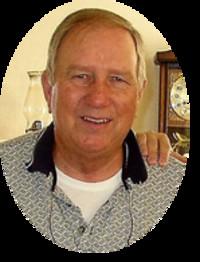 Gerald D