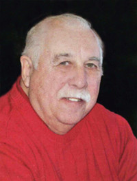 James A Jimmy Sartori Sr  May 27 1940  October 23 2018 (age 78)