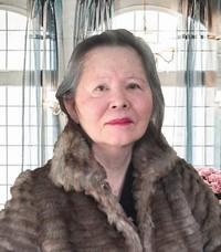 June Kun MUKAI  2018