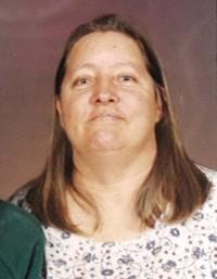 Linda Gale Stafford Sisco  April 6 1954  October 22 2018 (age 64)