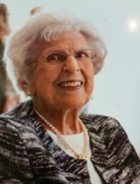 Marie E