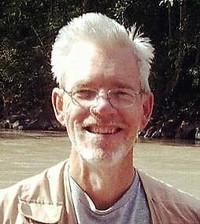 Robeert DeWayne Turner  April 5 1947  October 18 2018 (age 71)