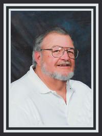 Robert Buck William Bishop  August 15 1950  October 24 2018 (age 68)