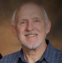 Stephen John Bye  September 18 1950  October 22 2018 (age 68)