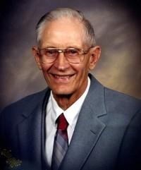 Gerald D Wangen  January 31 1928  October 23 2018 (age 90)