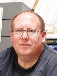 Joseph Joe Stephens  2018