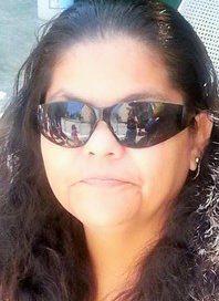Maximiana Gomez  June 14 1965  October 20 2018 (age 53)