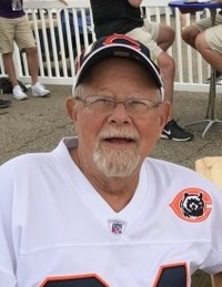 Nathan Nate Joseph Wolff  August 5 1939  October 23 2018 (age 79)