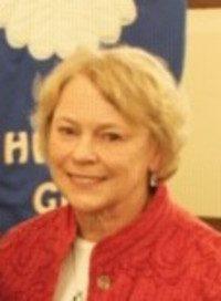 Paula Jane Thompson Routh  May 16 1948  October 24 2018 (age 70)