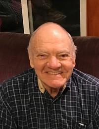Robert Leslie LaFlamme  September 25 1932  October 22 2018 (age 86)