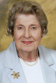 Barbara Bancroft Davis  2018