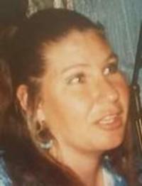 Barbara Nanamea Barby