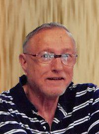 Dennis Estenson Sr  November 20 1944  October 24 2018 (age 73)