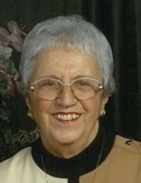 Donna J Valentine  2018