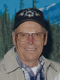 Jerry Malidore  July 31 1929  October 21 2018 (age 89)