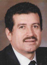 Jose Dario Mazo Correa  May 12 1946  October 22 2018 (age 72)