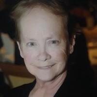 Karen Ann Shea  June 23 1957  October 10 2018