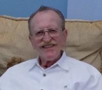 Leonard Charles Balogh  October 22 2018