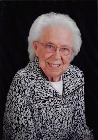 Lorayne M Mucha Shurson  April 25 1922  October 24 2018 (age 96)