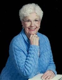 Madeline Elizabeth Hatcher Sale  February 11 1924  October 26 2018 (age 94)