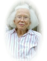 Mary-Julia Campbell Royall  2018