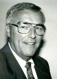 Richard Lee Kogel  August 24 1936  October 23 2018 (age 82)