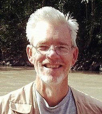 Robert DeWayne Turner  April 5 1947  October 18 2018 (age 71)