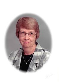 Sally Ann Kleist Kowalski  September 6 1942  October 25 2018 (age 76)