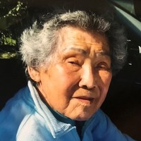 Soon Cha Lim Bucholz  June 16 1930  October 19 2018 (age 88)