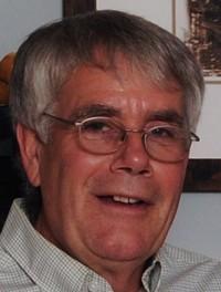 Thomas E Stuyvenberg  November 13 1955  October 10 2018 (age 62)