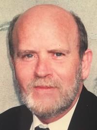 Thomas Edward Ed Morris  January 2 1950  October 24 2018 (age 68)