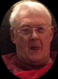 Timothy Tim Rice  1946  2018