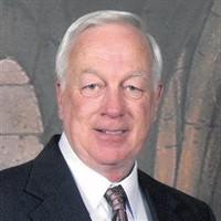 William Ferris Kingman  January 26 1943  October 25 2018
