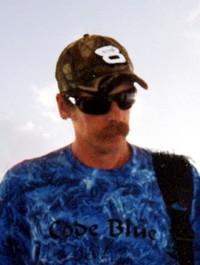 William Ray Bill Schmaus  June 23 1960  October 20 2018 (age 58)