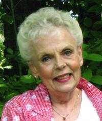Barbara J Isackson  November 24 1940  October 26 2018 (age 77)
