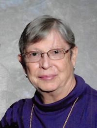 Betty L Johnson  January 20 1939  October 27 2018 (age 79)