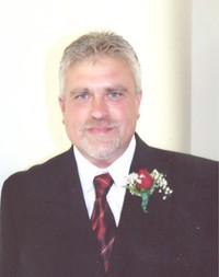 Daniel Herbert Swain Jr  2018