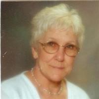 Editha Edie Nesbit  June 4 1936  October 26 2018