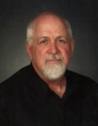 Frederick Henry Weiner Jr  2018